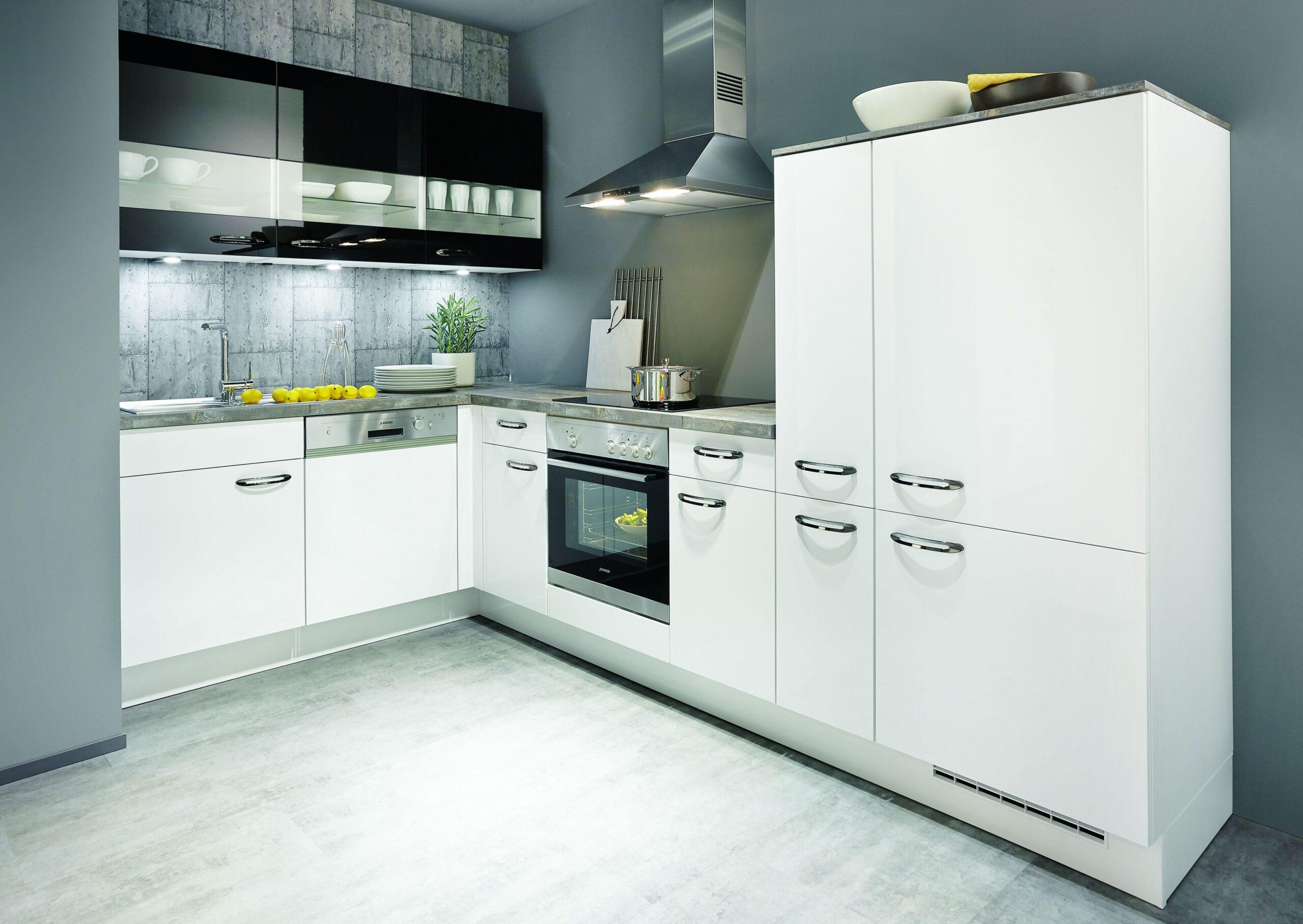 Full Size of Möbelix Küchen Eckkchen Planen Infos Angebote Fr L Kchen Mbelix Regal Wohnzimmer Möbelix Küchen