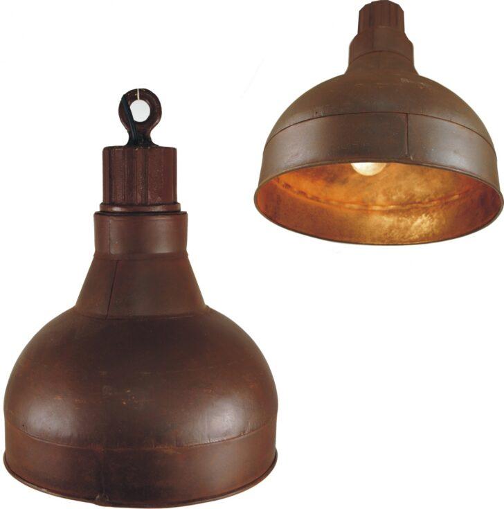 Medium Size of Deckenleuchte Deckenlampe Lahore Wohnzimmer Industrial Esstisch Küche Bad Deckenlampen Schlafzimmer Modern Für Wohnzimmer Deckenlampe Industrial