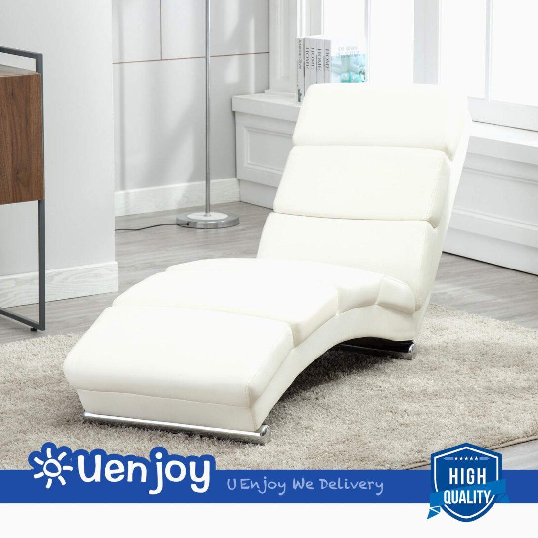 Large Size of Wohnzimmer Liegestuhl Designer Ikea Relax Relaxliege Schn Planen Der Grund Kommode Gardinen Für Deckenleuchte Vorhang Tapeten Ideen Vorhänge Hängeschrank Wohnzimmer Wohnzimmer Liegestuhl