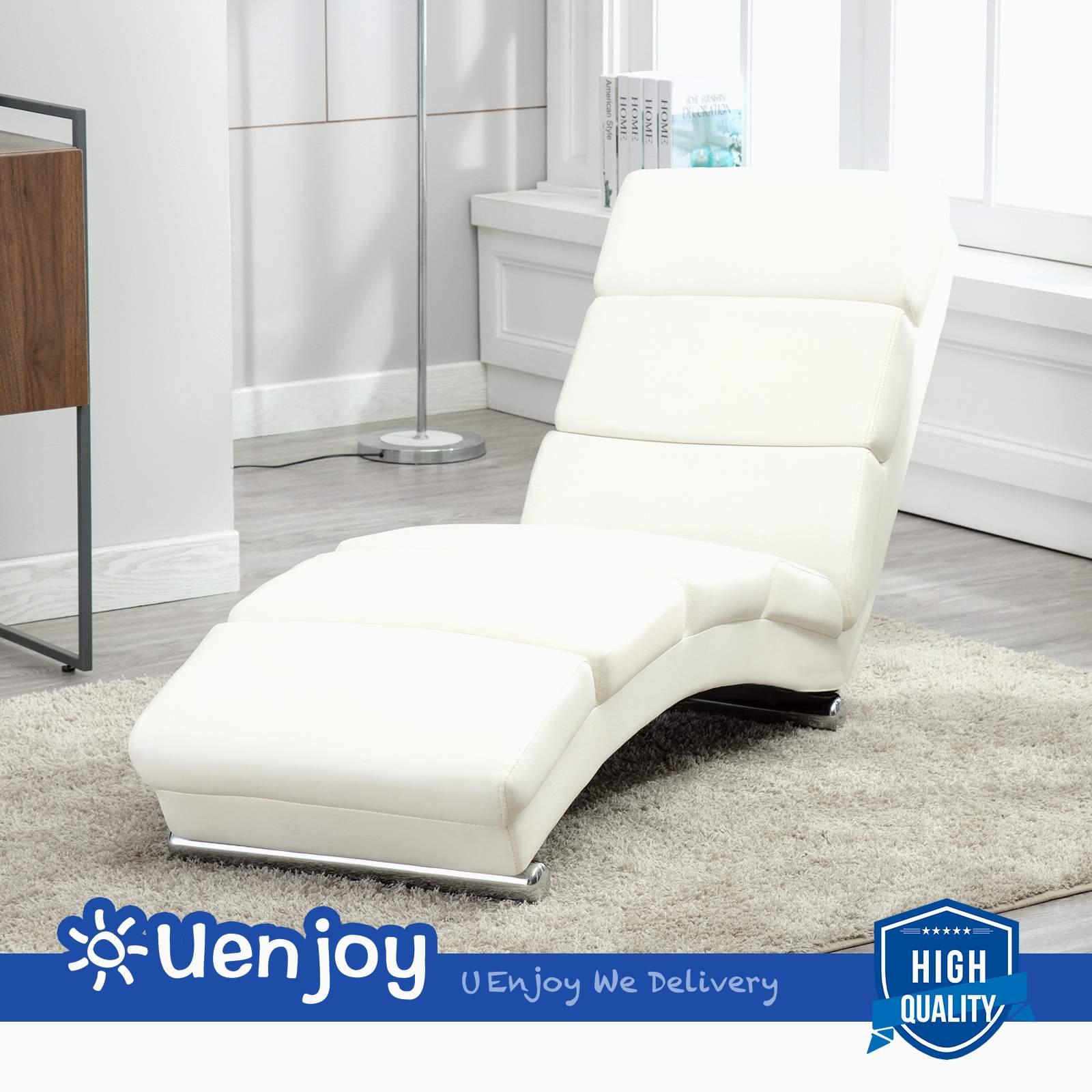 Full Size of Wohnzimmer Liegestuhl Designer Ikea Relax Relaxliege Schn Planen Der Grund Kommode Gardinen Für Deckenleuchte Vorhang Tapeten Ideen Vorhänge Hängeschrank Wohnzimmer Wohnzimmer Liegestuhl