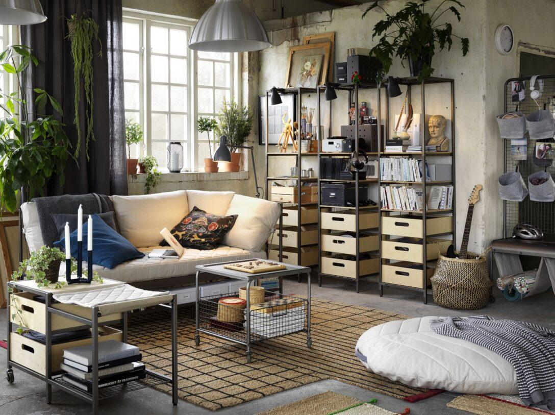 Large Size of Ikea Hack Sitzbank Esszimmer Essbank Garten Küche Kosten Bett Betten Bei 160x200 Mit Lehne Sofa Für Bad Modulküche Schlafzimmer Kaufen Schlaffunktion Wohnzimmer Ikea Hack Sitzbank Esszimmer