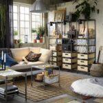 Ikea Hack Sitzbank Esszimmer Wohnzimmer Ikea Hack Sitzbank Esszimmer Essbank Garten Küche Kosten Bett Betten Bei 160x200 Mit Lehne Sofa Für Bad Modulküche Schlafzimmer Kaufen Schlaffunktion