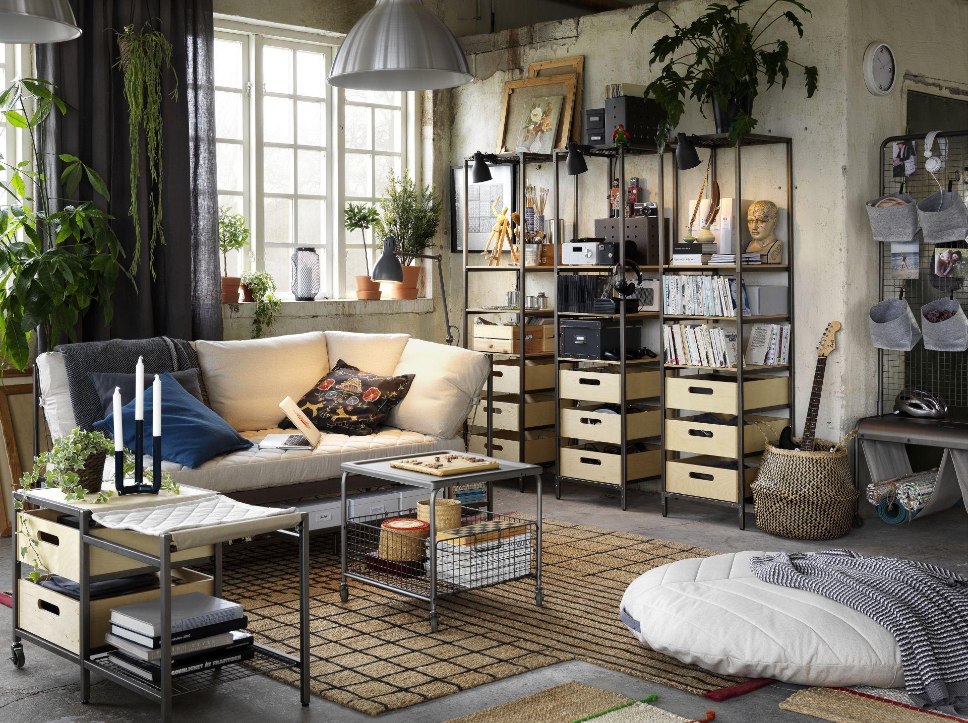 Full Size of Ikea Hack Sitzbank Esszimmer Essbank Garten Küche Kosten Bett Betten Bei 160x200 Mit Lehne Sofa Für Bad Modulküche Schlafzimmer Kaufen Schlaffunktion Wohnzimmer Ikea Hack Sitzbank Esszimmer