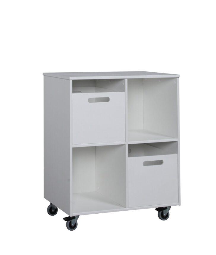 Medium Size of Aufbewahrungsbox Kinderzimmer Aufbewahrung Groe Auswahl Furnart Regal Sofa Weiß Garten Regale Wohnzimmer Aufbewahrungsbox Kinderzimmer