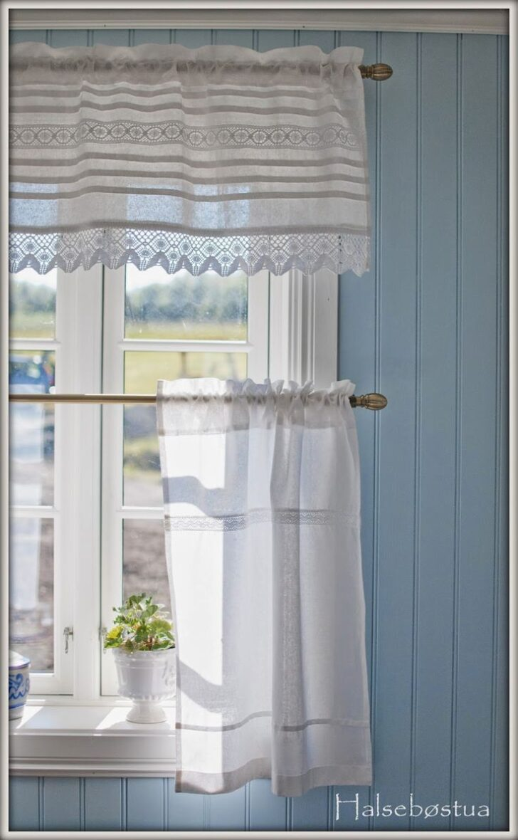 Medium Size of Raffrollo Küchenfenster Gardinen Kche Kleine Fenster Gehkelt Gardine Shabby Küche Wohnzimmer Raffrollo Küchenfenster