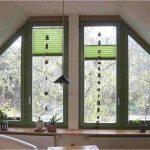 Deko Fürs Bad Glasbild Fr Badezimmer Einzigartig Groe Fenster Hotel Sulza Designer Led Einbauleuchten Bade Dusch Kombi Griesbach Spiegelschränke Ausstellung Wohnzimmer Deko Fürs Bad