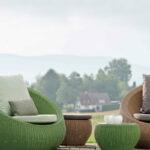 Modern Loungemöbel Outdoor Living Objektmbel Katalog 2018 Küche Holz Weiss Modernes Bett Garten Design Kaufen Moderne Landhausküche Esstisch Deckenleuchte Wohnzimmer Modern Loungemöbel Outdoor