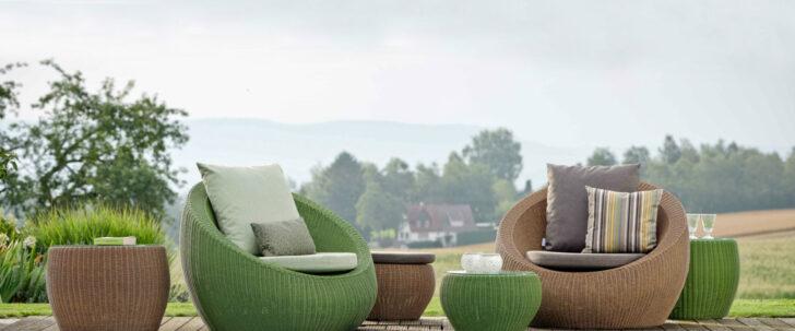 Medium Size of Modern Loungemöbel Outdoor Living Objektmbel Katalog 2018 Küche Holz Weiss Modernes Bett Garten Design Kaufen Moderne Landhausküche Esstisch Deckenleuchte Wohnzimmer Modern Loungemöbel Outdoor