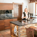 Olina Küchen Wohnzimmer Olina Kchen 22in Sterreich Sdtirol Küchen Regal