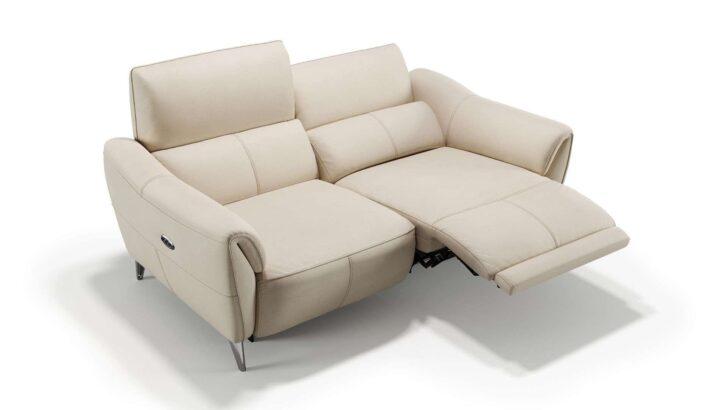 Medium Size of Chippendale Sofa Für Esszimmer Vitra Günstig Kaufen Bullfrog Mit Recamiere Bezug Ecksofa Alternatives 3 Sitzer Grau Ottomane Wohnzimmer Sofa Kaufen Ikea