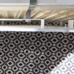 Schöne Heizkörper Wohnzimmer Schöne Heizkörper Ikea Hack Heizkrperverkleidung Weltenbunt Betten Bad Elektroheizkörper Badezimmer Für Mein Schöner Garten Abo Wohnzimmer