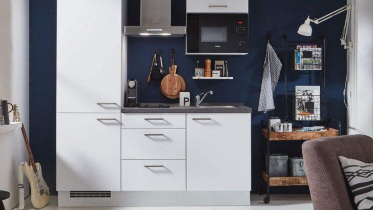 Medium Size of Schneidemaschine Küche Schreinerküche Stengel Miniküche Kleiner Esstisch Weiß Hängeschrank Was Kostet Eine Küchen Regal Zusammenstellen Led Panel Kleine Wohnzimmer Kleine Küche Planen