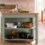 Möbelix Küchen Regal Wohnzimmer Möbelix Küchen