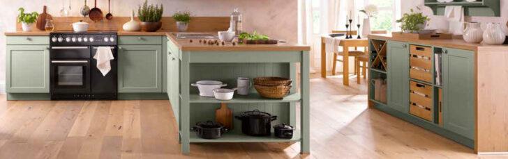 Medium Size of Möbelix Küchen Regal Wohnzimmer Möbelix Küchen