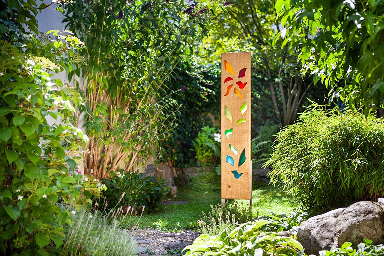 Full Size of Gartenskulptur Holz Stein Gartenskulpturen Kaufen Aus Und Glas Garten Skulpturen Selber Machen Amazonde Handmade Unterschrank Bad Loungemöbel Esstisch Wohnzimmer Gartenskulpturen Holz