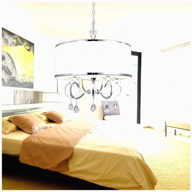 Medium Size of Schlafzimmer Tapeten 2020 Set Weiß Landhaus Komplett Mit Lattenrost Und Matratze Led Deckenleuchte Loddenkemper Komplette Kommode Weißes Deckenlampe Wohnzimmer Schlafzimmer Tapeten 2020