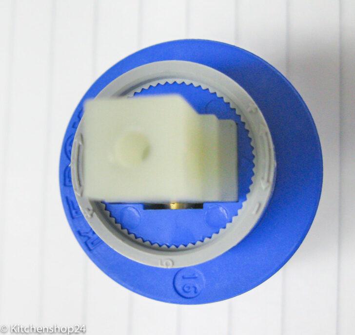 Medium Size of Blanco Armaturen Ersatzteile Wasserhahn Kartusche Küche Bad Velux Fenster Badezimmer Wohnzimmer Blanco Armaturen Ersatzteile