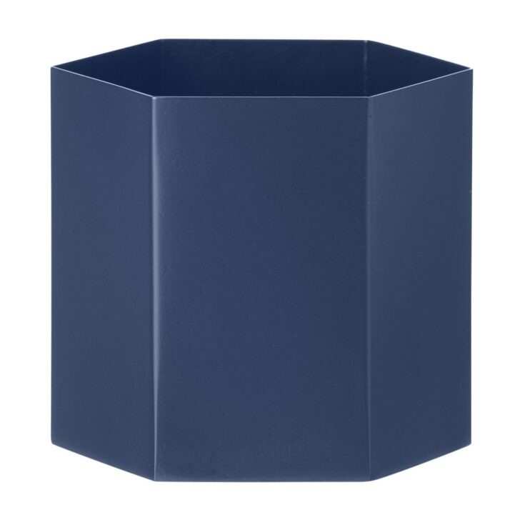 Medium Size of Ferm Living Hexagon Pot Aufbewahrungsbehlter Ambientedirect Aufbewahrungsbehälter Küche Wohnzimmer Aufbewahrungsbehälter