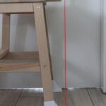 Stehhilfe Ikea Learning Tower Gnstig Schnell Gemacht Blog Betten 160x200 Bei Küche Kosten Miniküche Sofa Mit Schlaffunktion Kaufen Modulküche Wohnzimmer Stehhilfe Ikea