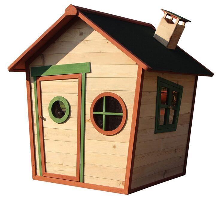 Medium Size of Kinderspielhaus Holz Spielhaus Aus Kinderspielhuser Massivholz Betten Esstisch Esstische Regal Weiß Vollholzküche Holzregal Badezimmer Bad Waschtisch Wohnzimmer Kinderspielhaus Holz