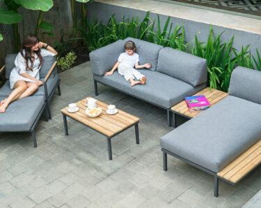 Garten Lounge Set Klein Wohnzimmer Garten Lounge Set Klein Hudson Online Ausstellung Heizstrahler Schlafzimmer Pavillion Pool Guenstig Kaufen Essgruppe Esstisch Günstig Aufbewahrungsbox