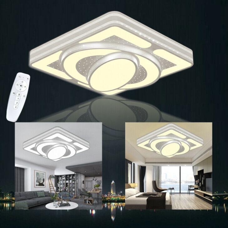 Medium Size of Deckenleuchte Design Gold Led Designklassiker Schiene Schwenkbar Modern Cct Ir Fb Deckenleuchten Designerleuchten Flur Wohnzimmer Modernes Deckenlampe Wohnzimmer Deckenleuchte Design
