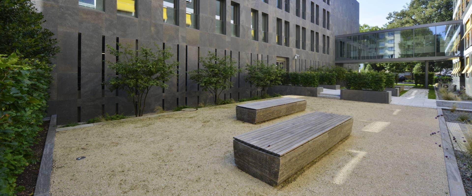 Full Size of Bauhaus Gartenbrunnen Wien Solar Bohren Baumarkt Brunnen Solarbrunnen Online Shop Pumpe Fenster Wohnzimmer Bauhaus Gartenbrunnen