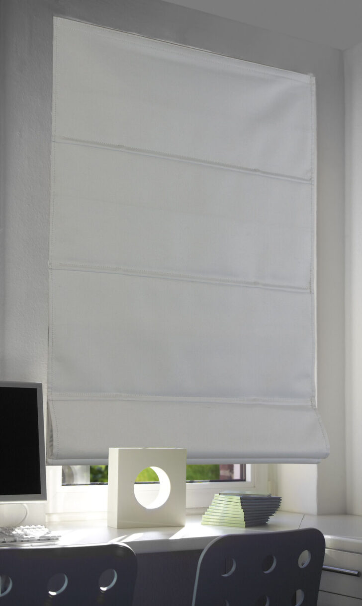 Medium Size of Raffrollo Küchenfenster Raffgardinen Mehr Als 200 Angebote Küche Wohnzimmer Raffrollo Küchenfenster