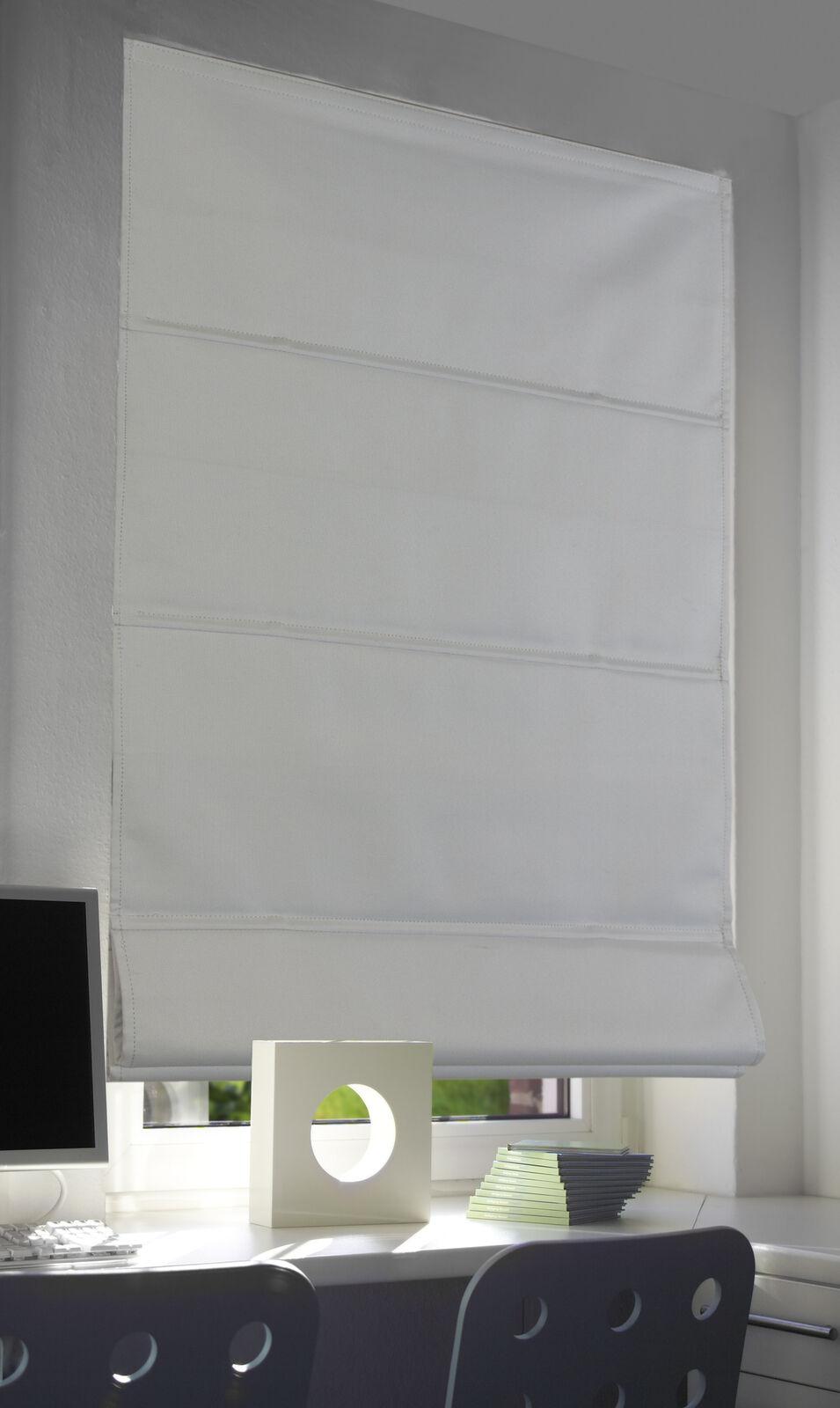 Full Size of Raffrollo Küchenfenster Raffgardinen Mehr Als 200 Angebote Küche Wohnzimmer Raffrollo Küchenfenster