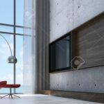 Wohnzimmer Liegestuhl Relax Ikea Liegesthle Und Innenarchitektur Meerblick Led Lampen Sofa Kleines Großes Bild Tischlampe Liege Fototapeten Hängelampe Wohnzimmer Wohnzimmer Liegestuhl
