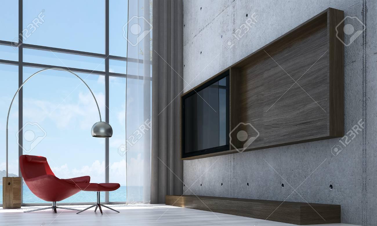Full Size of Wohnzimmer Liegestuhl Relax Ikea Liegesthle Und Innenarchitektur Meerblick Led Lampen Sofa Kleines Großes Bild Tischlampe Liege Fototapeten Hängelampe Wohnzimmer Wohnzimmer Liegestuhl