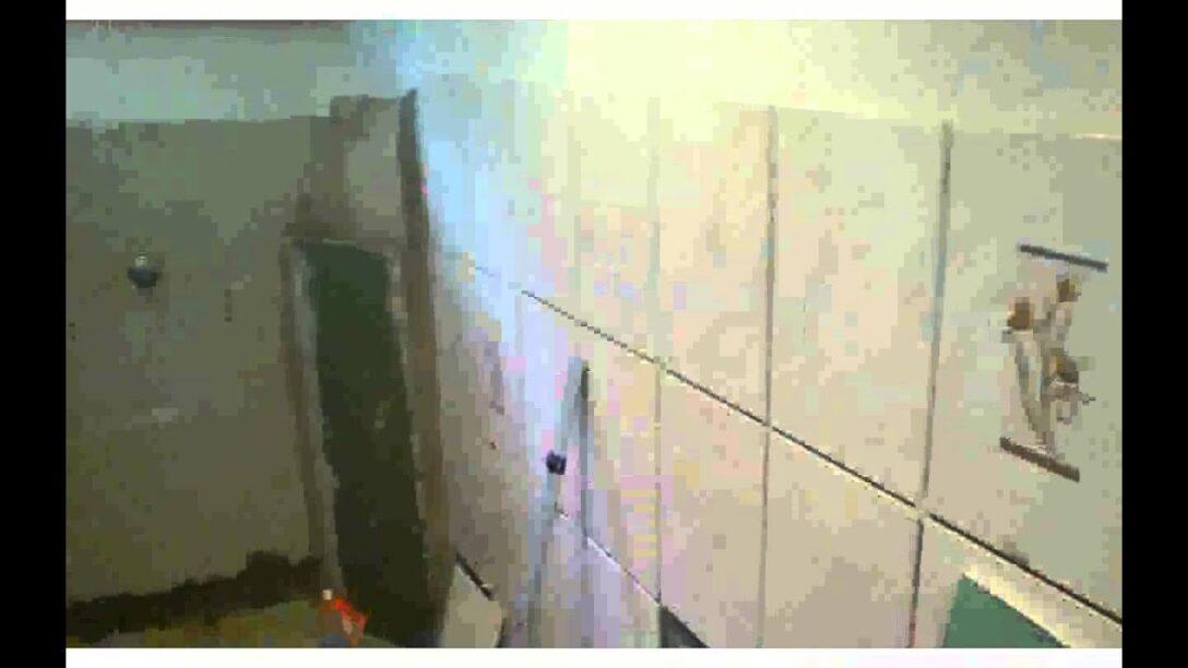 Large Size of Fliesen Verkleiden Alte Ideen Youtube Wandfliesen Bad Bodenfliesen Küche Für Dusche Kosten Badezimmer Fliesenspiegel Selber Machen Holzoptik Bodengleiche Wohnzimmer Fliesen Verkleiden