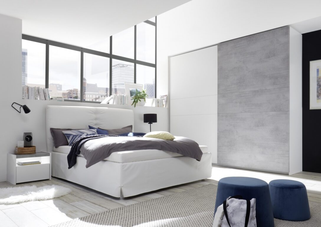 Large Size of Schlafzimmer Komplett Deckenlampe Wandbilder Fototapete Bett Komplettangebote Badezimmer Weiß Komplettes Schränke Kronleuchter Schranksysteme Günstig Wohnzimmer Schlafzimmer Komplett