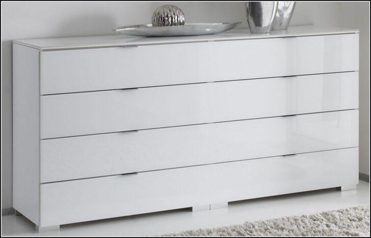 Medium Size of Kommoden Schlafzimmer Kommode Helsinki 44 Weiß Bad Hochglanz Wohnzimmer Badezimmer Wohnzimmer Staud Sonate Kommode