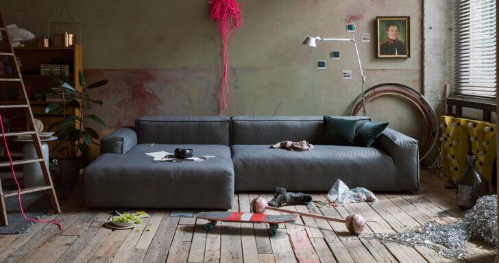 Medium Size of Freistil Ausstellungsstück 175 Hls Einrichtung Küche Sofa Bett Wohnzimmer Freistil Ausstellungsstück