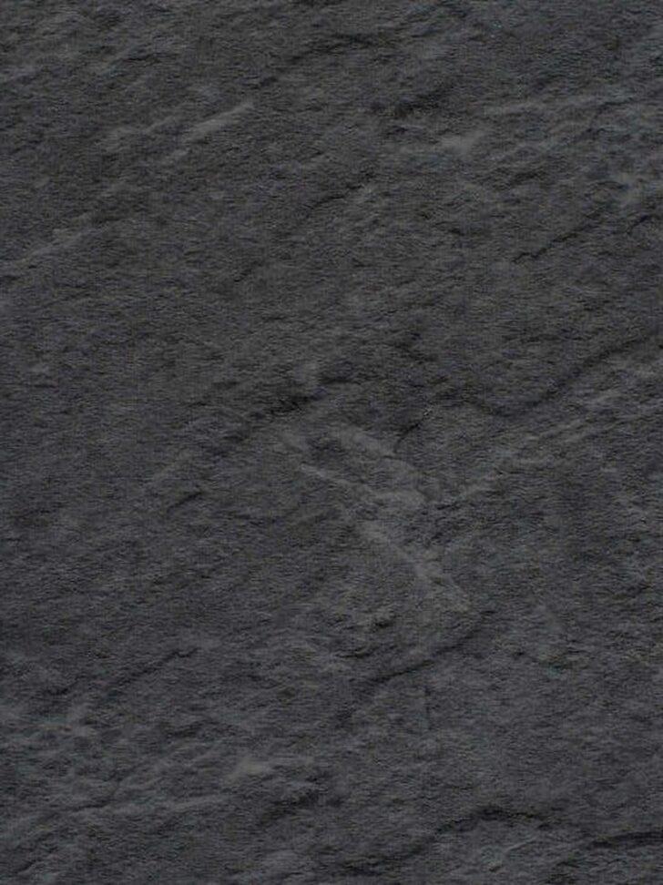 Medium Size of Gerflor Design Designbelag Sk Slate Anthracite Selbstklebende Bodenfliesen Küche Fliesenspiegel Glas Fliesen Fürs Bad Holzfliesen Selber Machen Wandfliesen Wohnzimmer Selbstklebende Fliesen