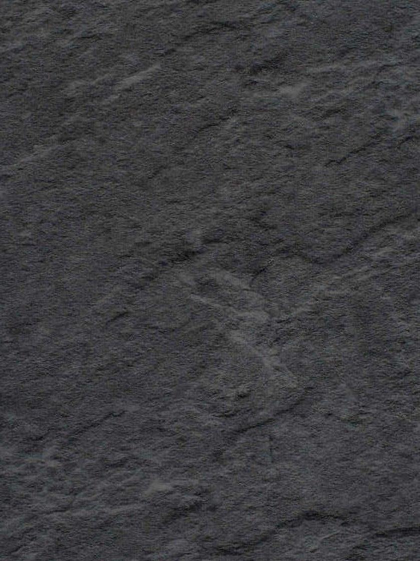 Full Size of Gerflor Design Designbelag Sk Slate Anthracite Selbstklebende Bodenfliesen Küche Fliesenspiegel Glas Fliesen Fürs Bad Holzfliesen Selber Machen Wandfliesen Wohnzimmer Selbstklebende Fliesen