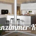 Landhausküche Grün Global Kchen Neue Kchenwelten Entdecken Weisse Küche Mintgrün Grau Weiß Regal Moderne Gebraucht Sofa Grünes Wohnzimmer Landhausküche Grün