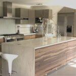 Kücheninsel Freistehend Wohnzimmer Kücheninsel Freistehend Neueste Top Freistehende Kche Inseln Mit Sitzgelegenheiten Ikea Küche