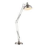 Moderne Stehlampe Wohnzimmer 5c771fc89ac71 Deckenleuchte Vitrine Weiß Lampe Gardinen Tapeten Ideen Deckenlampen Für Modernes Bett Deckenleuchten Hängelampe Wohnzimmer Moderne Stehlampe Wohnzimmer