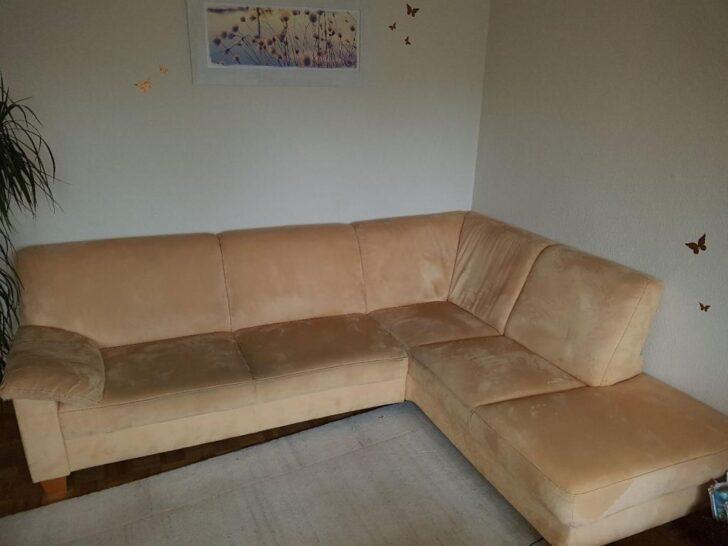 Medium Size of Sofa Bezug Ecksofa Mit Ottomane Garten Großes Regal Bett Bild Wohnzimmer Wohnzimmer Großes Ecksofa