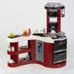 Miele Komplettküche Kche Wave Spicy Klein Toys Küche Wohnzimmer Miele Komplettküche