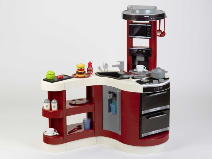 Medium Size of Miele Komplettküche Kche Wave Spicy Klein Toys Küche Wohnzimmer Miele Komplettküche