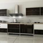 Cocoon Küchen Wohnzimmer Cocoon Küchen Modulkche Bloc Gebraucht Massivholz Cokche Holz Ikea Regal