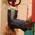 Klettergerüst Indoor Diy Lieblingsspielzeug Klettergerst Von Guten Eltern Garten Wohnzimmer Klettergerüst Indoor Diy