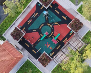 Garten Klettergerüst Wohnzimmer Klettergerst Garten Bester Spielturm Fr Test Fussballtor Lounge Set Beistelltisch Ausziehtisch Essgruppe Swimmingpool Relaxsessel Sofa Loungemöbel Günstig