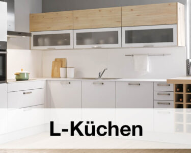 Küche Ohne Kühlschrank Wohnzimmer Küche Ohne Kühlschrank L Kchen Contur Umziehen Möbelgriffe Billig Kaufen Lieferzeit Kreidetafel Weisse Landhausküche Elektrogeräte Apothekerschrank