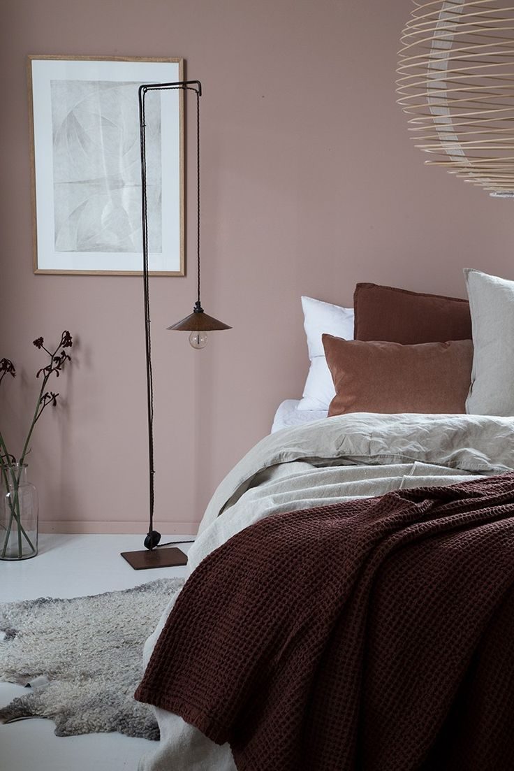 Full Size of Trendfarbe Rostrot Schlafzimmer Rot Rose Rost Trend Landhausstil Set Teppich Deckenleuchten Wandlampe Stuhl Mit Matratze Und Lattenrost Komplettes Komplett Wohnzimmer Altrosa Schlafzimmer