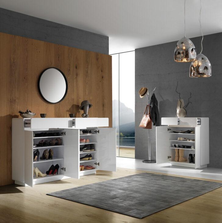 Medium Size of Xora Jugendzimmer Schuhschrank Champion Jetzt Online Kaufen Zurbrggen Bett Sofa Wohnzimmer Xora Jugendzimmer