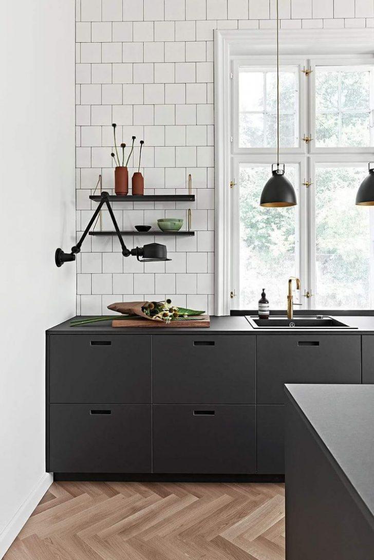 Full Size of Küchenläufer Ikea Lufer Kche Meterware Teppich Grn Fr Lidl Buche Einbau Sofa Mit Schlaffunktion Miniküche Modulküche Betten 160x200 Küche Kaufen Bei Wohnzimmer Küchenläufer Ikea